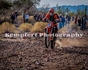 BigBikes-Race1-CC-2-2-2013_0218