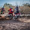 BigBikes-Race1-CC-2-2-2013_0129