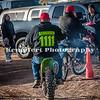 BigBikes-Race1-CC-2-2-2013_0081
