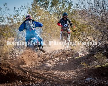 BigBikes-Race1-CC-2-2-2013_0167