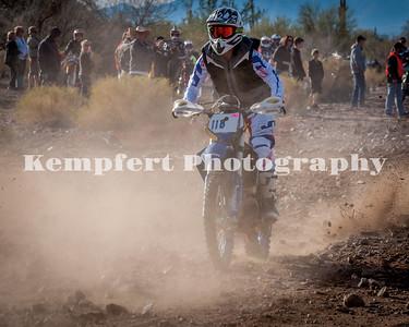 BigBikes-Race1-CC-2-2-2013_0249