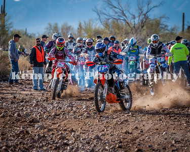 BigBikes-Race1-CC-2-2-2013_0241