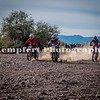 BigBikes-Race1-CC-2-2-2013_0123