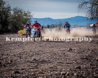 BigBikes-Race1-CC-2-2-2013_0174