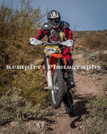 2013 AMRA Outdoor Series Round5