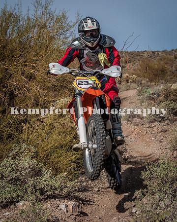 2013 AMRA Outdoor Series Round5