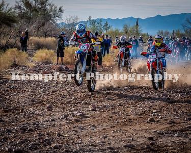 BigBikes-Race1-CC-2-2-2013_0206