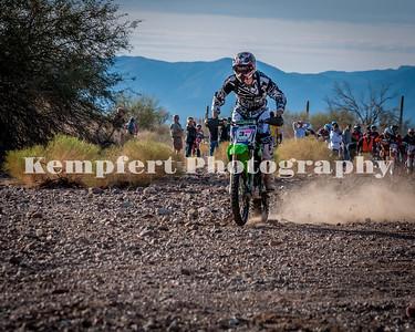 BigBikes-Race1-CC-2-2-2013_0133