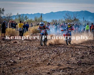 BigBikes-Race1-CC-2-2-2013_0204