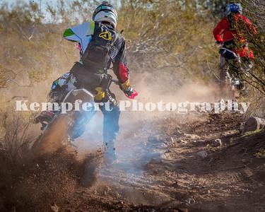 BigBikes-Race1-CC-2-2-2013_0181
