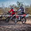 BigBikes-Race1-CC-2-2-2013_0128