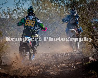 BigBikes-Race1-CC-2-2-2013_0183