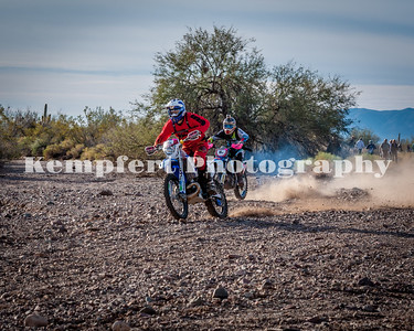 BigBikes-Race1-CC-2-2-2013_0175