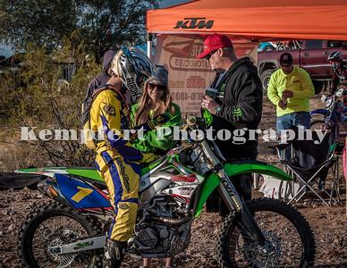 BigBikes-Race1-CC-2-2-2013_0090