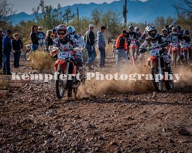 BigBikes-Race1-CC-2-2-2013_0254