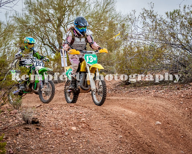 Mini-Race2-CC-2-3-2013_0190