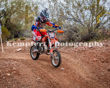 Mini-Race2-CC-2-3-2013_0087