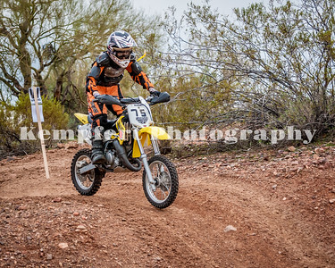 Mini-Race2-CC-2-3-2013_0103