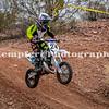 Mini-Race2-CC-2-3-2013_0119