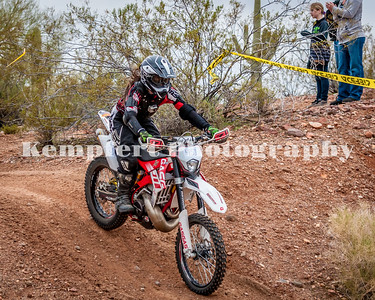 Mini-Race2-CC-2-3-2013_0230
