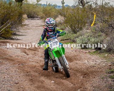Mini-Race2-CC-2-3-2013_0277