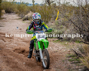 Mini-Race2-CC-2-3-2013_0278