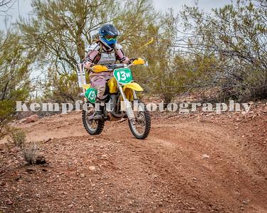 Mini-Race2-CC-2-3-2013_0241