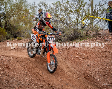 Mini-Race2-CC-2-3-2013_0236