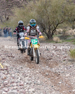 Mini-Race2-CC-2-3-2013_0050
