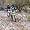 Mini-Race2-CC-2-3-2013_0050