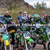 Mini-Race2-CC-2-3-2013_0002