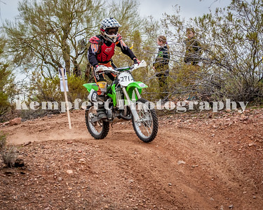 Mini-Race2-CC-2-3-2013_0255