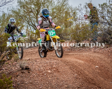 Mini-Race2-CC-2-3-2013_0131