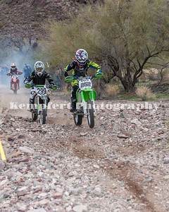 Mini-Race2-CC-2-3-2013_0043