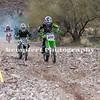 Mini-Race2-CC-2-3-2013_0043