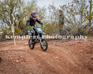 Mini-Race2-CC-2-3-2013_0156