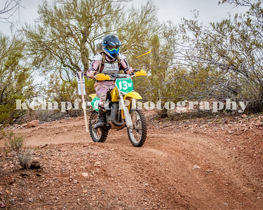 Mini-Race2-CC-2-3-2013_0297
