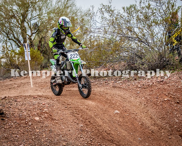 Mini-Race2-CC-2-3-2013_0153