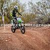 Mini-Race2-CC-2-3-2013_0153