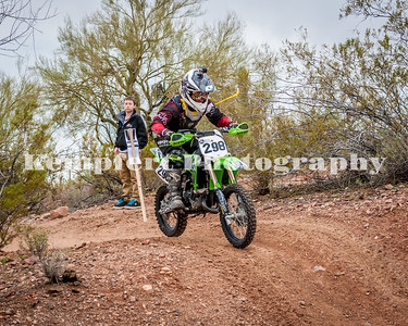 Mini-Race2-CC-2-3-2013_0271