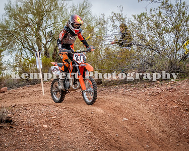 Mini-Race2-CC-2-3-2013_0235