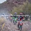 Mini-Race2-CC-2-3-2013_0014