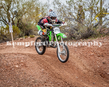Mini-Race2-CC-2-3-2013_0165