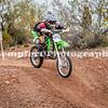 Mini-Race2-CC-2-3-2013_0165