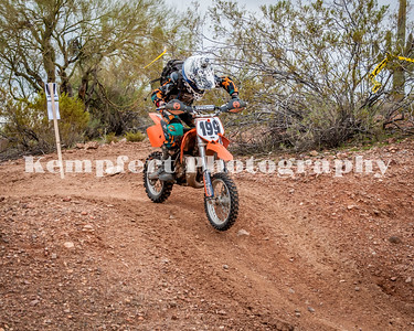 Mini-Race2-CC-2-3-2013_0251