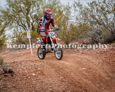 Mini-Race2-CC-2-3-2013_0243
