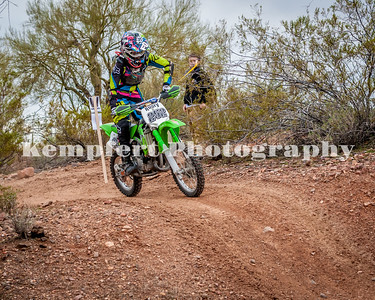 Mini-Race2-CC-2-3-2013_0238