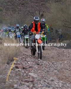 Mini-Race2-CC-2-3-2013_0005