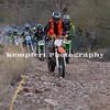 Mini-Race2-CC-2-3-2013_0005