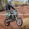 Mini-Race2-CC-2-3-2013_0097